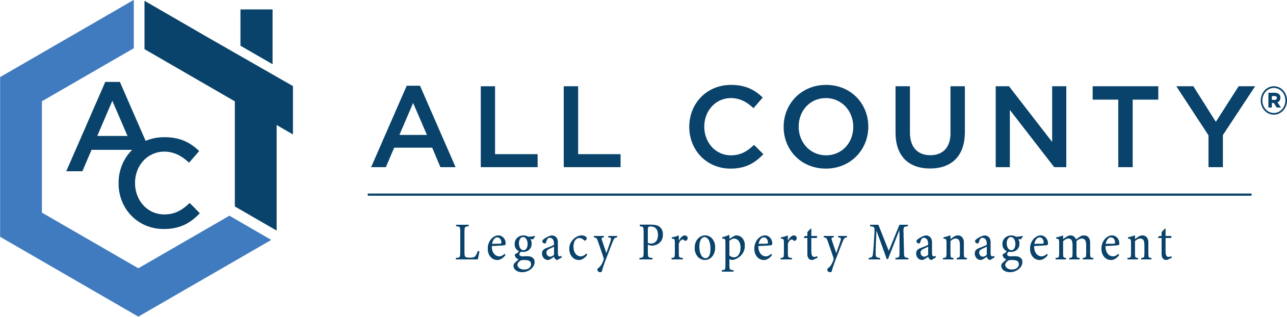 All County Legacy Property Management